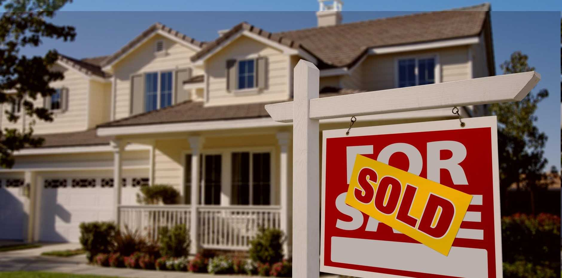 The key to selling your home for more is to reach the highest number of potential buyers