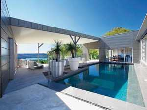 Sunshine Coast hinterland weekender sells for $2.78m