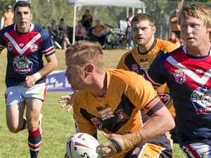 BREAKING: Massive announcement for Gladstone rugby league