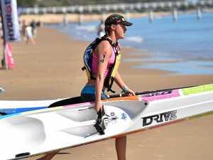 Coast teen dedicates sporting success to ill brother