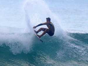 GromSearch winners decided on Coast