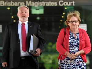 'No-one but Cowan to blame for Daniel's death'