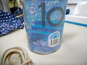 LOST: Whitsunday Police are searching for the owner of various lost items.