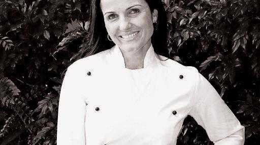 Dominique Rizzo byline