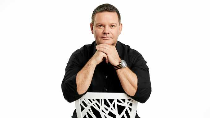 MasterChef Australia judge Gary Mehigan has released a series of mini ebook cookbooks.