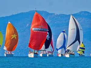 Festival of Sailing receives generous funding