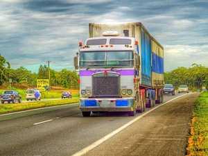 ATA calls for simplification of truck legislation