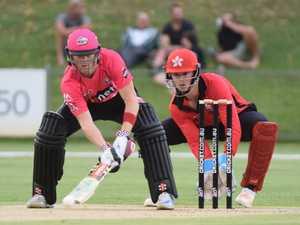 BBL reward for cricket's unsung heroes