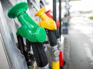 We're OK with E10 fuel: RACQ