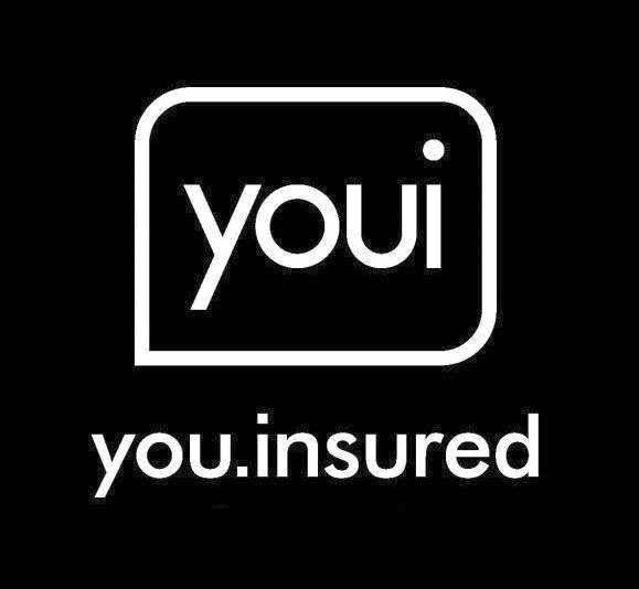 Youi's logo