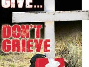 Truckie reveals most dangerous habit of CQ drivers