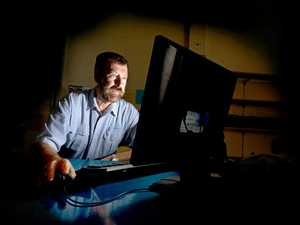 Greedy hackers target 9300 Northern Rivers businesses