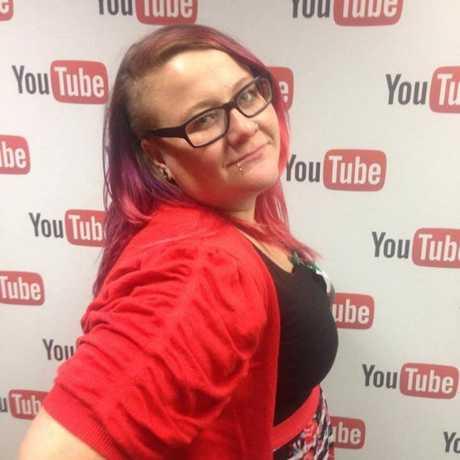 Cheyenne Jane is a YouTuber based in Toowoomba.