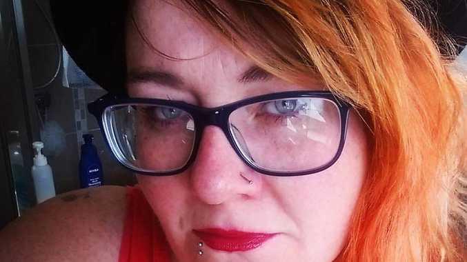 Cheyanne Ferguson is a YouTuber based in Toowoomba.