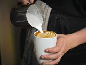 Wannabe baristas ruin coffee experience