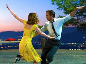 La La Land bags 11 BAFTA Award nominations