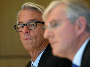 FFA agrees to new TV deal