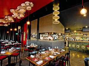 Top 10 Aussie restaurant still on Coast property market menu