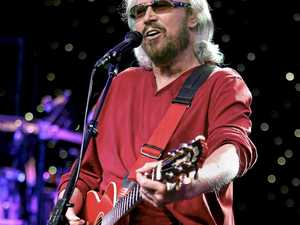 Bee Gees Barry Gibb's sexual abuse revelations