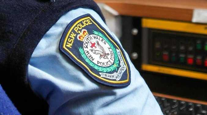 NSW Police are warning people to be wary of an electricity company scam that is operating on the Coffs Coast.