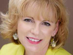 Toowoomba Chamber of Commerce GM quits