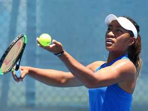 Teen to replace Tomljanovic at Kooyong