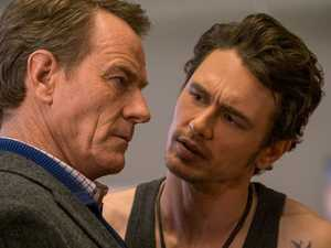 MOVIE REVIEW: Why Him? will have you asking why this?