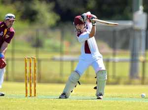 Club could enter Coast cricket's division one next season