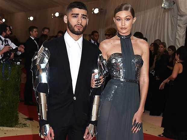 Gigi Hadid Turned Down Zayn Maliks Proposal Northern Star