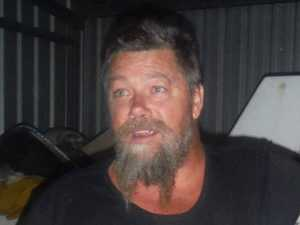Father of six identified as victim of Lake Somerset drowning
