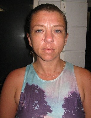 Police are seeking to speak to this woman