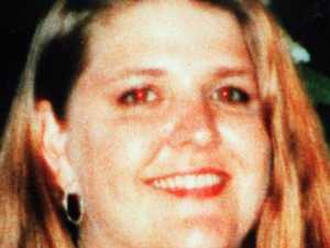Claremont serial killer captured by police
