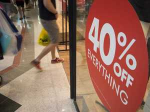 10 best Boxing Day sales bargains in Toowoomba