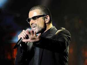 Ex-Wham singer George Michael dies age 53