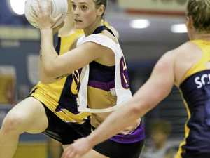 How do Lightning coaches rate Coast netballers?