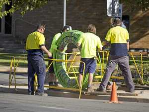 When will your suburb get the NBN in 2017?