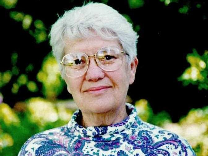 Vera Rubin, known for her work on galaxy rotation rates which led to the theory of dark matter, died at the age of 88 on 25 December.