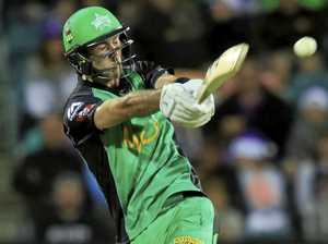 Pietersen set to return for Stars