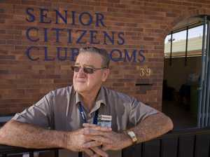 Concern over pension changes