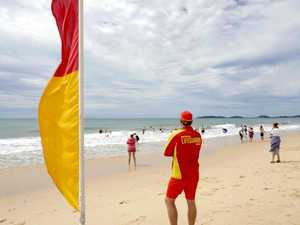Statistics show the vital work our lifeguards do