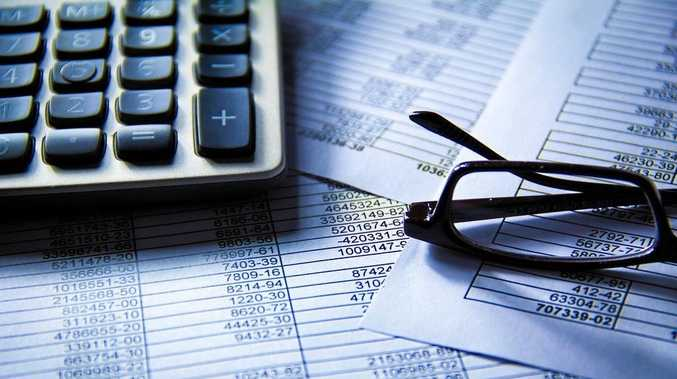 GOOD ADVICE: Learn some key financial and investment choice lessons.