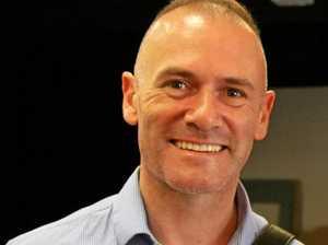 Silver Fox Community expanding into Brisbane