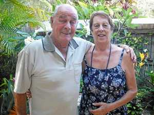 A love affair that's lasted 60 years