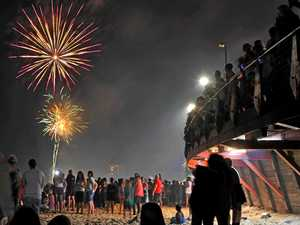 Free public transport for New Year's Eve