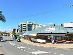 OPINION: Residents' group gives its view on Mooloolaba