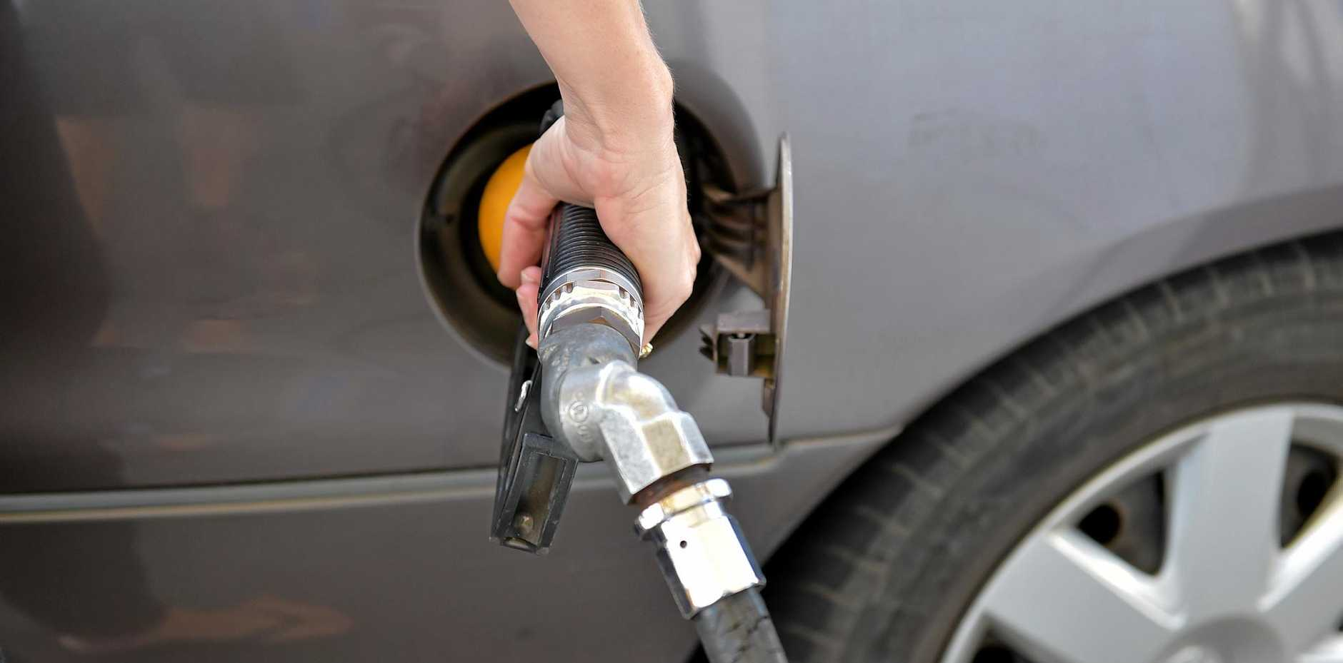 THE RACQ says new fuel regulations should have minimal impact on motorists.