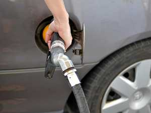 How ethanol fuel laws will impact on motorists