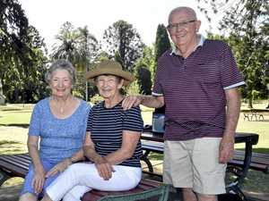 The best things about 2016 for Toowoomba residents