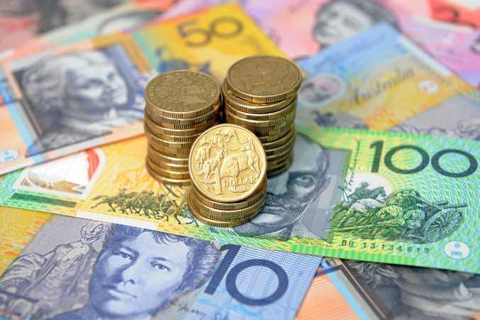 Every superannuation dollar counts as Australians approach retirement.