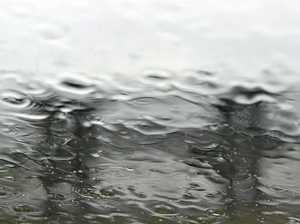 Not much more rain on radar for Sunshine Coast